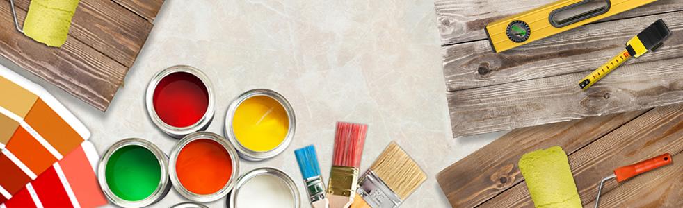 stuttgart bodenbel ge maler fassaden trockenbau stuckateur. Black Bedroom Furniture Sets. Home Design Ideas